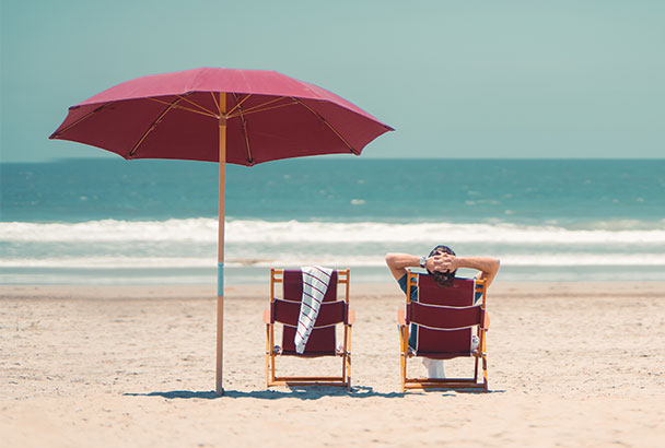How to Plan for Retirement in