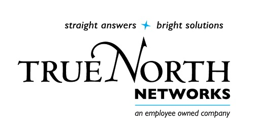 True North Networks, Inc.
