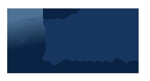 My RIA Lawyer