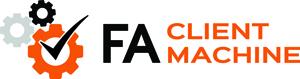 FA Client Machine