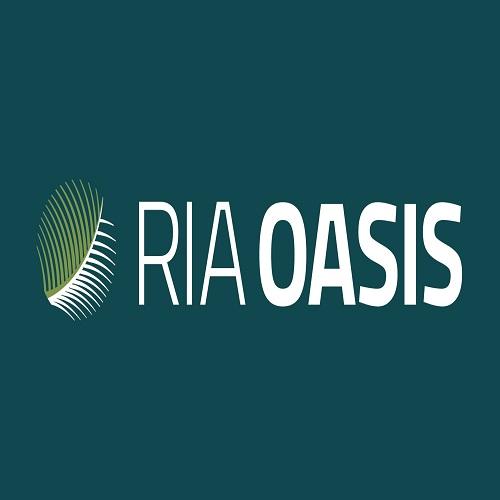 RIA Oasis