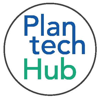 PlantechHub