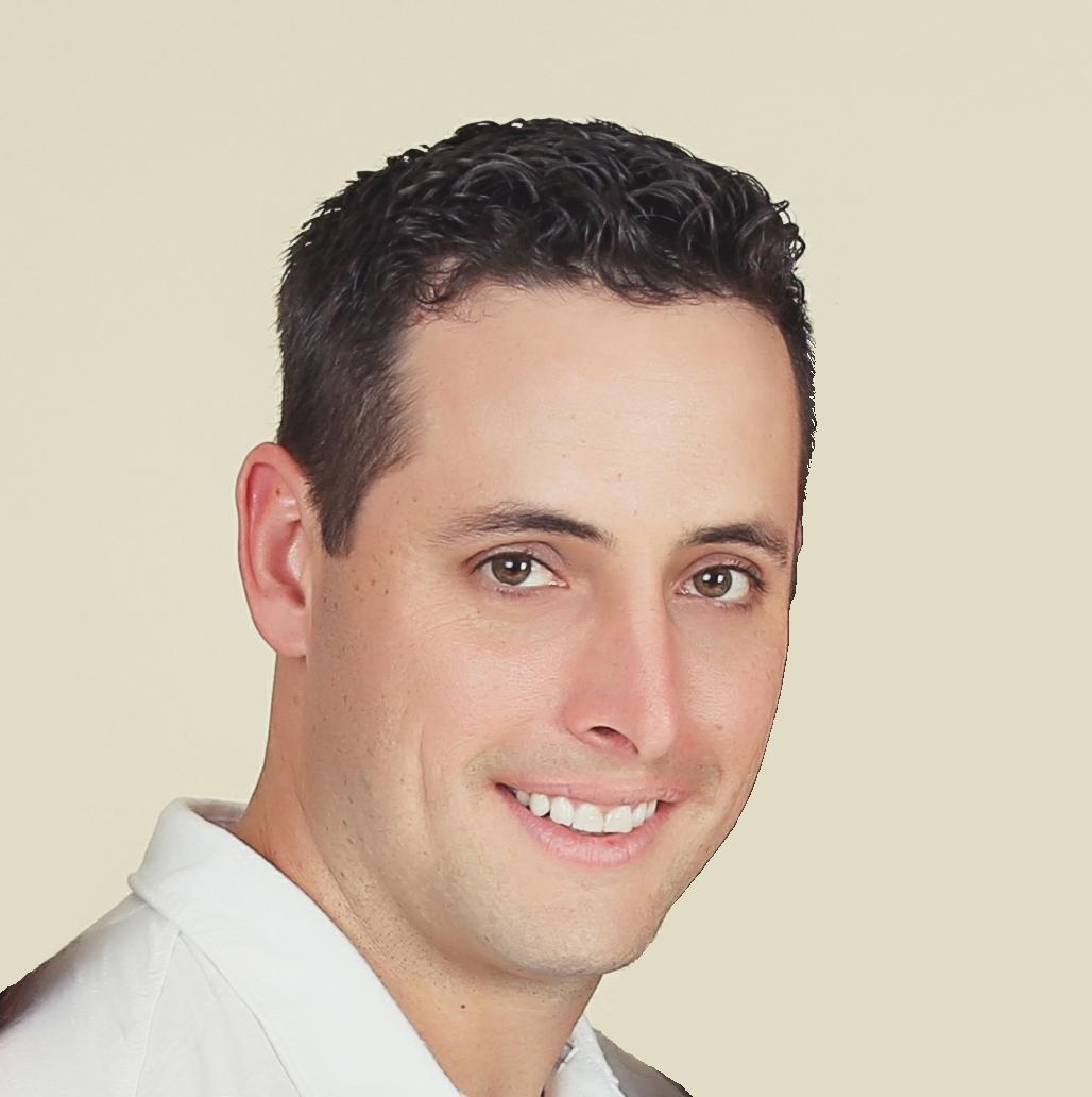 Chad W. Schiel