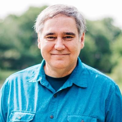 David John Marotta