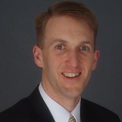 Scott M. Draper, CFP®, CPA
