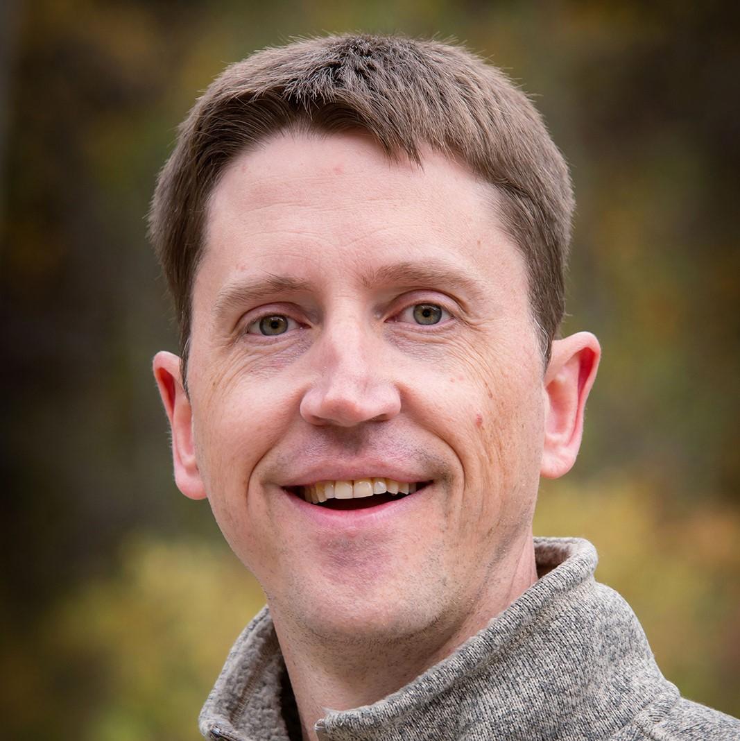 Brian Littlejohn, MBA, CFP®, CFA