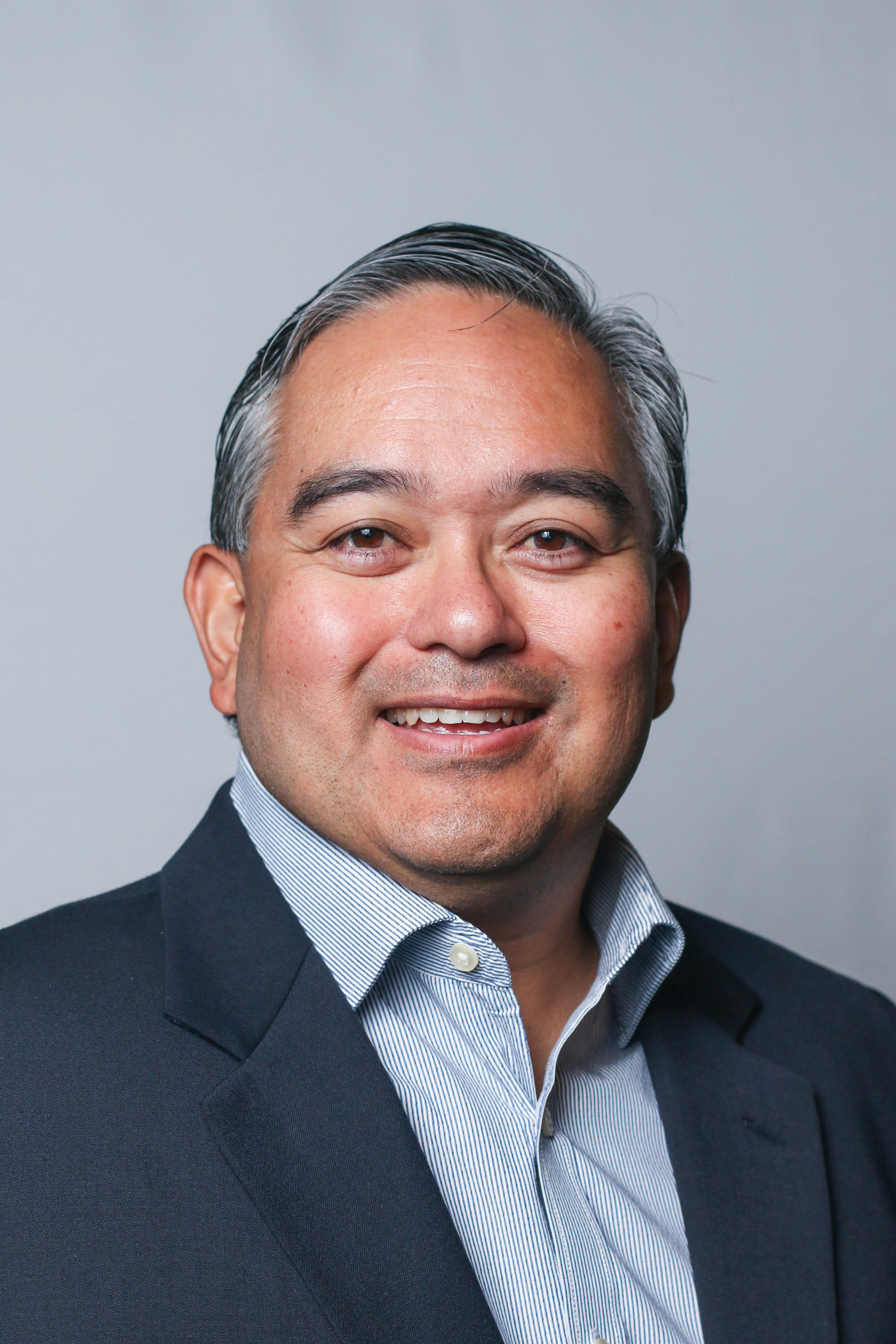 Jeffrey Tomaneng