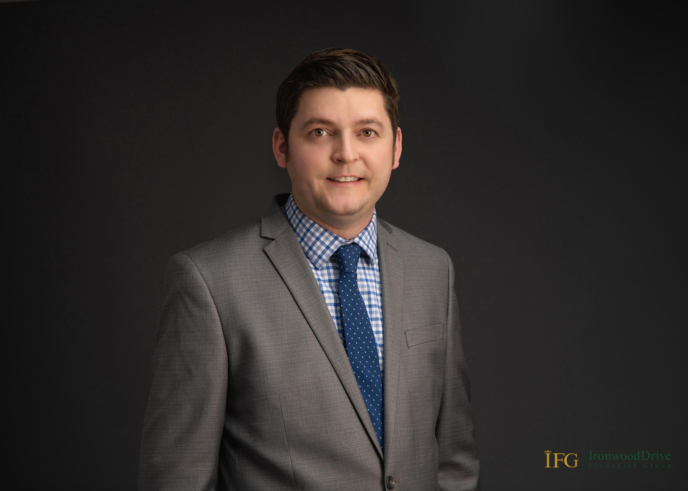 Aaron Koykkari