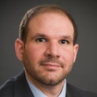 Stephen Hutter, CERTIFIED FINANCIAL PLANNER™, CRPC®