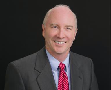 Scott OBrien